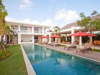 Casa Brio - Seminyak - Seminyak vacation rentals