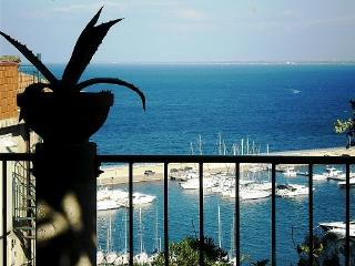 Cozy 3 bedroom Agropoli Townhouse with Internet Access - Agropoli vacation rentals