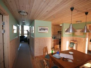 Bright 4 bedroom House in Hella - Hella vacation rentals