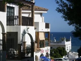 Pueblo Quinta  (2 bed) - Benalmadena vacation rentals