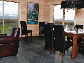 8 bedroom House with Internet Access in Hof - Hof vacation rentals