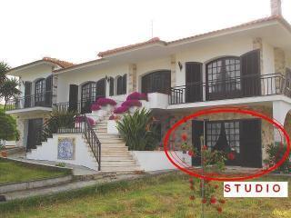 Cozy Alcobaca Studio rental with Elevator Access - Alcobaca vacation rentals