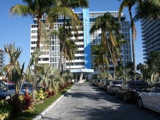 Room with a view - Fort Lauderdale vacation rentals