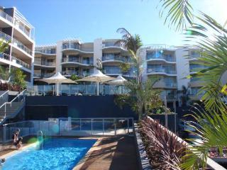 Cote D Azur, Unit 7/61 Donald Street - Nelson Bay vacation rentals