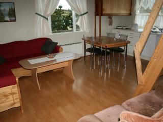 Nice 2 bedroom House in Eidar - Eidar vacation rentals