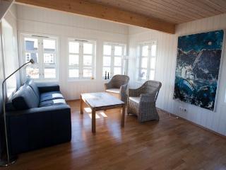 Beautiful 3 bedroom House in Hellnar - Hellnar vacation rentals