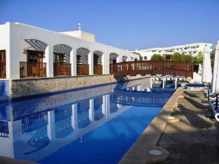 2 Bed Ground Floor Apartment - Cala d'Or vacation rentals