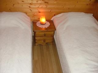 Beautiful 1 bedroom House in Reykholt - Reykholt vacation rentals