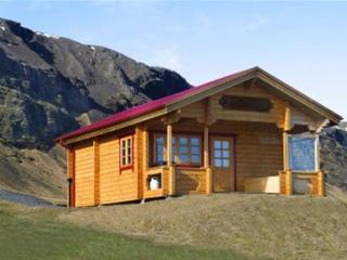 Núpar stærri 2 - Eyrarbakki vacation rentals