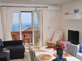 LaVanta Boa Vista - Kalkan vacation rentals