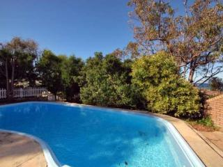 Garuwa Street, No. 11 - Hunter Valley vacation rentals
