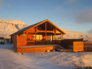 Helgafell - Laugarvatn vacation rentals