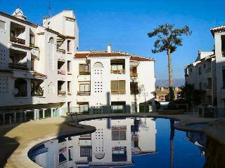 Font Rotja apartments - Albir vacation rentals