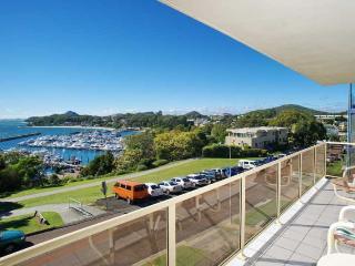 Laman Lodge, Unit 3, 15 Laman Street, - Nelson Bay vacation rentals