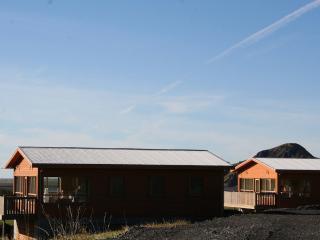 Farm Stóra-Mörk 3 - Hvolsvollur vacation rentals