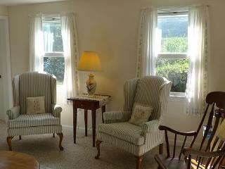Come and relax in our spacious 4 bedroom home. - Dennis Port vacation rentals