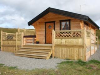 Bright 1 bedroom House in Vopnafjordur - Vopnafjordur vacation rentals