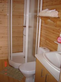 Bright 1 bedroom House in Vopnafjordur - Vopnafjordur vacation rentals