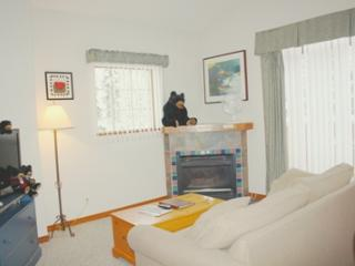 Hearthstone Lodge Village Ctr - HS225 - Sun Peaks vacation rentals