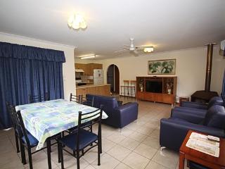 Horace Street, 73 - Shoal Bay vacation rentals
