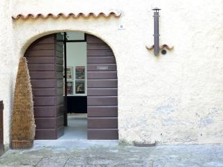 Nice House with Internet Access and Dishwasher - Solto Collina vacation rentals
