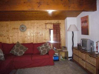 1 bedroom Apartment with Dishwasher in L'Alpe-d'Huez - L'Alpe-d'Huez vacation rentals