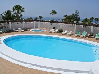 Las Vistas - Tias vacation rentals