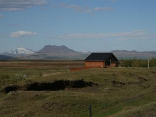 Beautiful Hvolsvollur vacation House with Television - Hvolsvollur vacation rentals