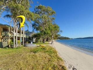 Foreshore Drive, 87 - New South Wales vacation rentals