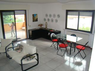 Nice Condo with A/C and Balcony - Sirolo vacation rentals