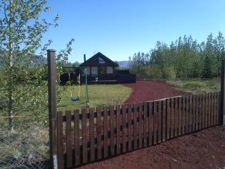 3 bedroom House with Television in Laugarvatn - Laugarvatn vacation rentals