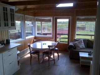 Bræðraborg - Thingvellir vacation rentals