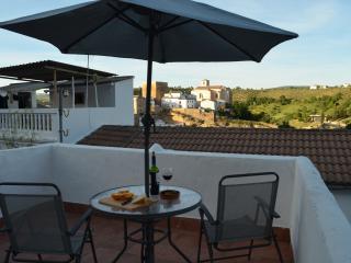 Casa Bonita - Andalusian dream - Setenil de las Bodegas vacation rentals