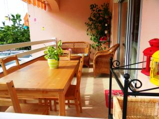 Villa David - Porec vacation rentals