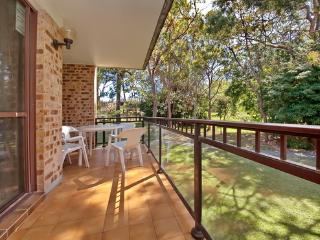 Bay Parklands, Unit 45/2 Gowrie Ave - Nelson Bay vacation rentals
