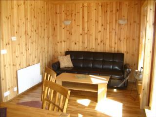 Vestri Pétursey - Skogar vacation rentals