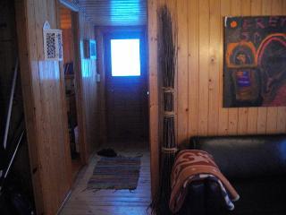 Charming 2 bedroom House in Hvanneyri - Hvanneyri vacation rentals