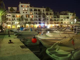 Duquesa Village - Province of Malaga vacation rentals