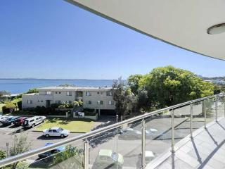 Oasis, Unit 9/5 Laman Street - Nelson Bay vacation rentals