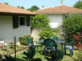 Beautiful house, walk to Hendaye Plage Beach - Hendaye vacation rentals