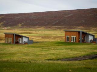 Einishús Cottage no.4 - Húsavík vacation rentals