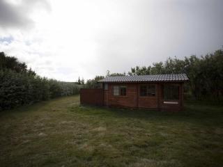 Glaðheimar 3 - Blonduos vacation rentals