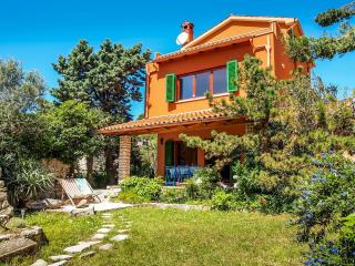 Villa Corall - only 800m from the beaches - Premantura vacation rentals