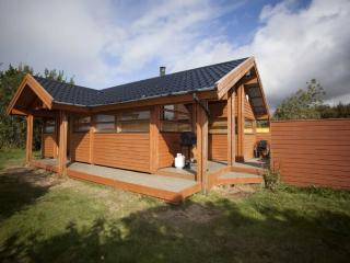Beautiful 2 bedroom House in Blonduos with Television - Blonduos vacation rentals