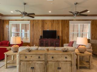 Summer Salt East - Orange Beach vacation rentals