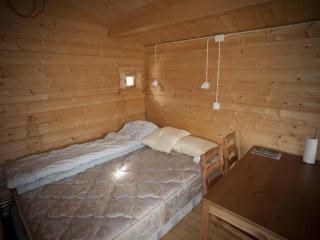 Cozy 1 bedroom House in Blonduos - Blonduos vacation rentals