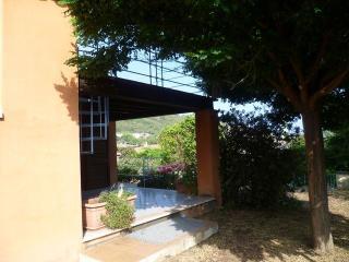 3 bedroom Villa with Parking in Arbatax - Arbatax vacation rentals