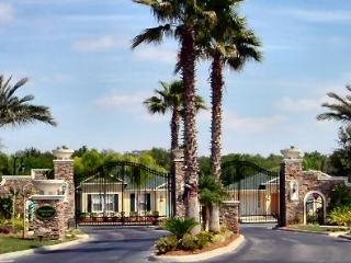 Dream Disney Home - Davenport vacation rentals