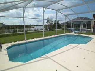 5 bedroom Villa with Internet Access in Davenport - Davenport vacation rentals