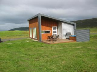 Nice 2 bedroom House in Einarsstadir - Einarsstadir vacation rentals